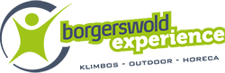 Borgerswold Experience Logo